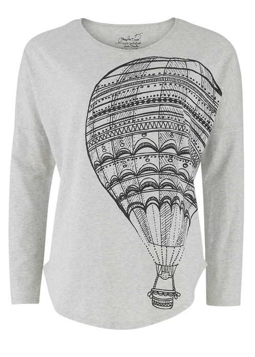 hot-air-balloon-top