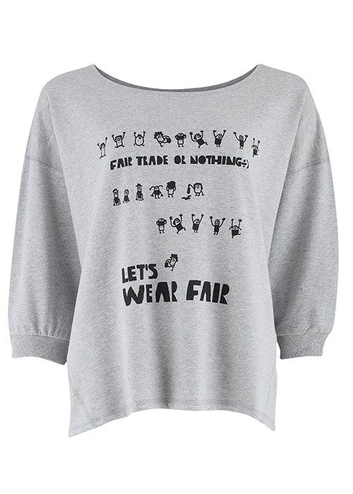 wear-fair-top-in-grey